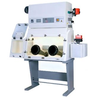 CAS-class-3-safety-cabinet