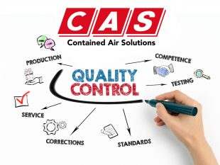 Expertise-Quality-Control-Contained-Air-Solutions