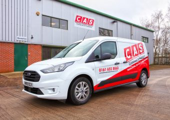 Contained-Air-Solutions-Service-vehicle
