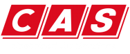 Contained Air Solutions Logo