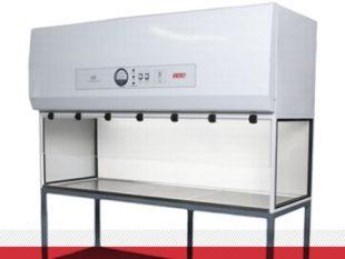 Laminar-Flow-Cabinets-manufacturer