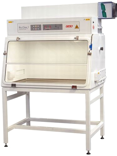 class-1-microbiological-safety-cabinet-extra-deep