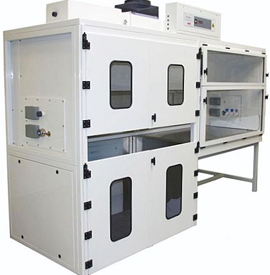 class-1-microbiological-safety-cabinet-enclosure