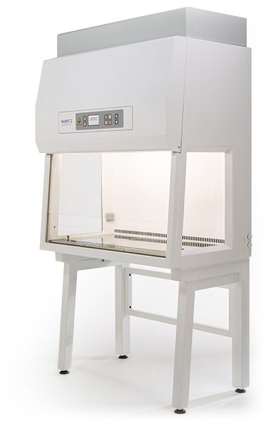 class-2-microbiological-safety-cabinet