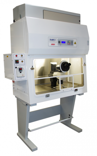 Class-2-IVF-Safety-Cabinet
