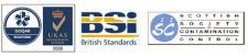 Contained-Air-Solutions-British-Standards