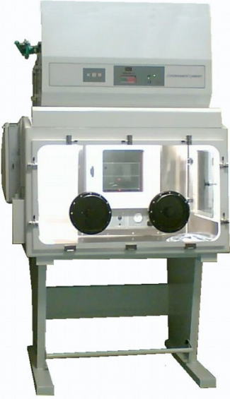 class-3-microbiological-safety-cabinet-containment