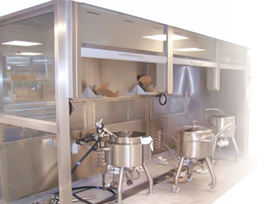 Container-air-solutions-extract-booth