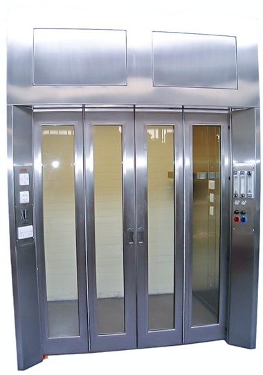 extract-booths-bi-folding-doors
