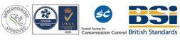 Contained-Air-Solutions-Robotic-Enclosure-British-Standards