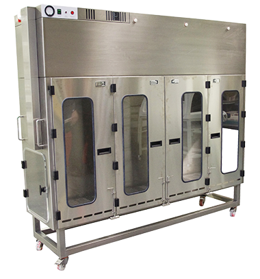 laminar-flow-vertical-mobile-equipment-storage-CAS