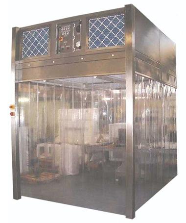 vertical-laminar-flow-mobile