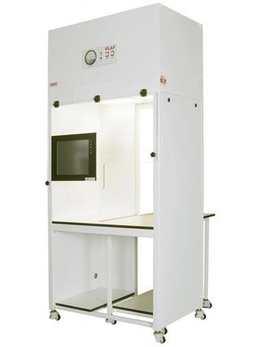 laminar-flow-vertical-mobile
