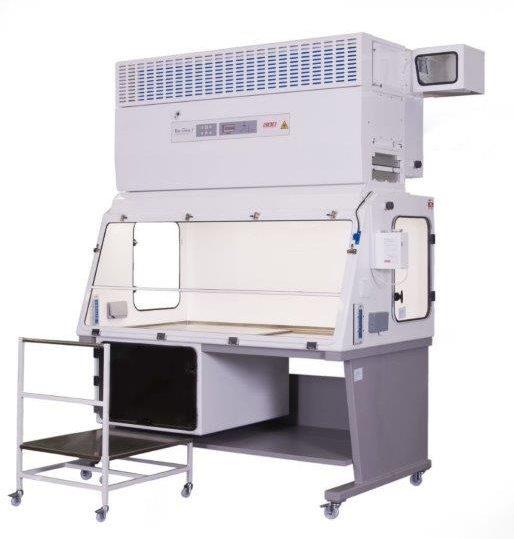 Robotics-cabinets-class-1