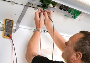 Customer-support-Contained-Air-Solutions-Manchester