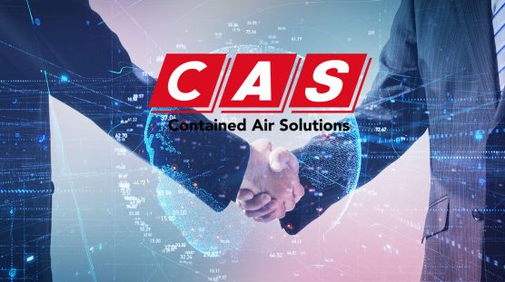 Contracted-services-CAS